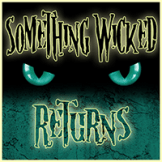 Something wicked2