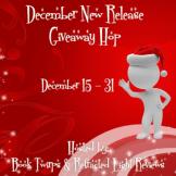 December New Release Hop