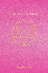 The Merciless