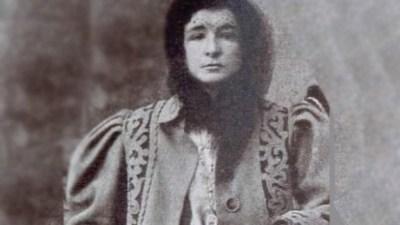 Enriqueta