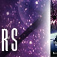 Blog Tour & Giveaway: UNDER NAMELESS STARS – Interview & Animals with Author Christian Schoon