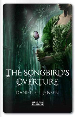 The Songbird's Overture