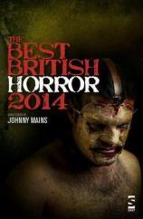 Best British Horror of 2014