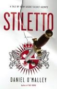 Stilleto