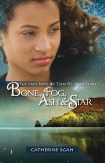 Bone, Fog Ash & Star
