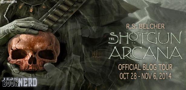 Shotgun_Arcana_Tour_Banner