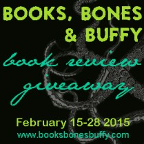 Book review giveaway button 2014 Oct copy