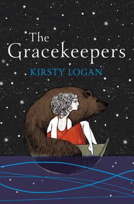 The Gracekeepers uk