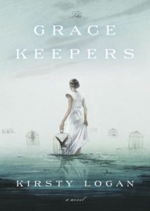 the gracekeepers 2