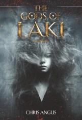The Gods of Laki