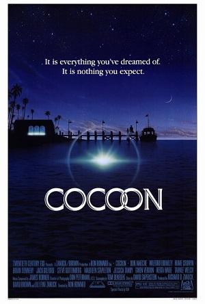 cocoon movie