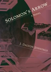Soloman's Arrow