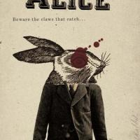 ALICE by Christina Henry – Review
