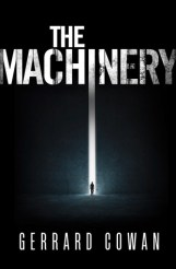 The Machinery