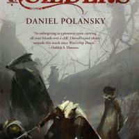 Tor.com Novella Review: THE BUILDERS by Daniel Polansky
