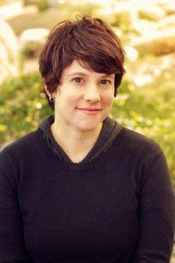 Christina Henry