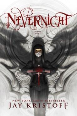 Nevernight 2