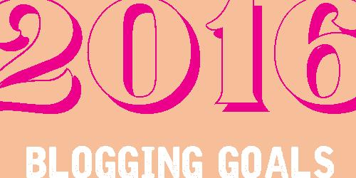 blogging goals banner copy