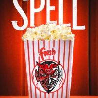 PRIDE'S SPELL by Matt Wallace – Review