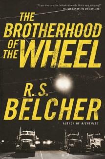 brotherhood of the wheel final mech.indd