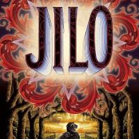 Excerpt & Giveaway: JILO by J.D. Horn