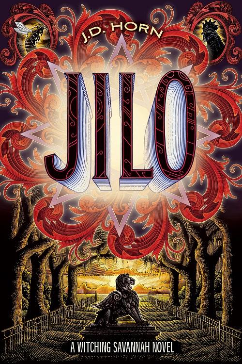 Jilo large