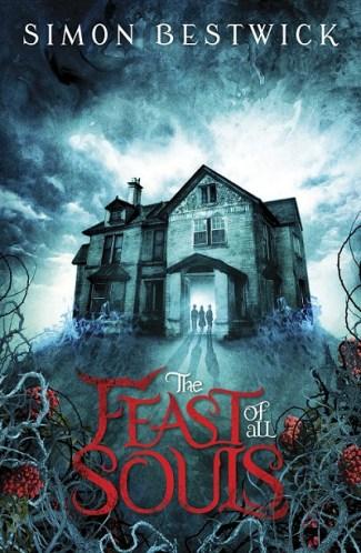 Feast Bestwick