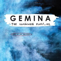 GEMINA by Amie Kaufman & Jay Kristoff – Review