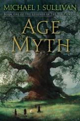 The Age of Myth