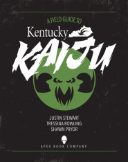 kentucky-kaiju