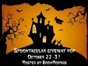 spooktacular-hop-2016