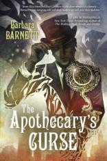 the-apothecarys-curse