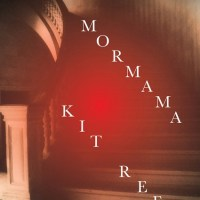 Waiting on Wednesday [220] – MORMAMA  by Kit Reed