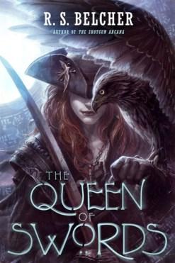 the-queen-of-swords