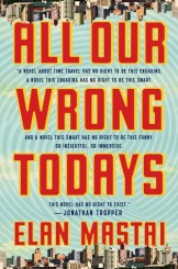 all-our-wrong-todays