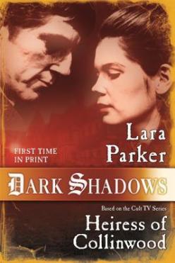 dark-shadows-heiress-of-collinwood