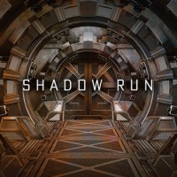 SHADOW RUN by AdriAnne Strickland & Michael Miller – Review