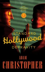 standard-hollywood-depravity