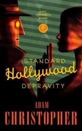 standard-hollywood-depravity
