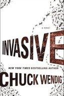 Invasive