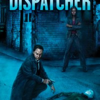 THE DISPATCHER by John Scalzi – Review