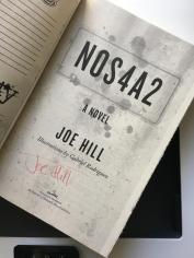 signed nos4a2
