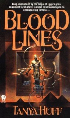 blood lines 5
