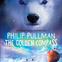 THE GOLDEN COMPASS by Philip Pullman – Review