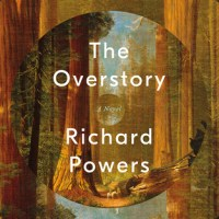 Waiting on Wednesday [266] – THE OVERSTORY: A NOVEL by Richard Powers