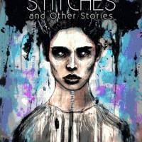 PERFECT LITTLE STITCHES AND OTHER STORIES by Deborah Sheldon – Review