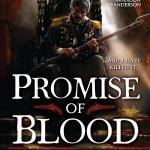 PromiseofBloodbyBrianMcClellan