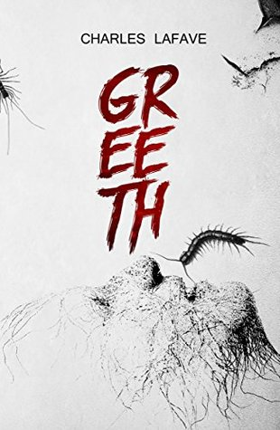 Review of Greeth by Charles LaFave
