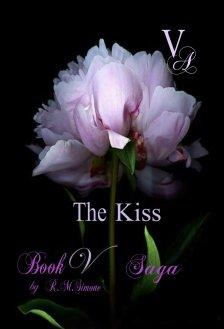 _Book V cover PURE saga VA 11