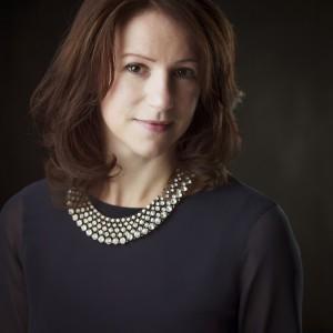 Author Hazel Gaynor shares ten ways to get writing - peoplewhowrite